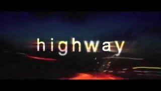 Highway Ek Selfie Aarpar [2015] - Marathi Trailer