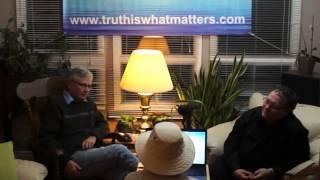 TIWN 131008 - Quran vs Bible Comparison