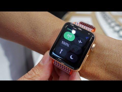 Xxx Mp4 Apple Watch Series 3 First Look 3gp Sex