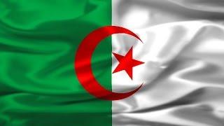 معلومات رائعة عن الجزائر