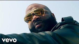 Rick Ross - Super High ft. Ne-Yo