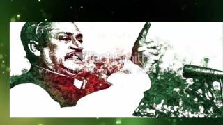 26 march independent day of bangladesh
