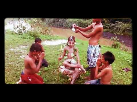 Xxx Mp4 Bahubali 1 DAHOD Video 3gp Sex