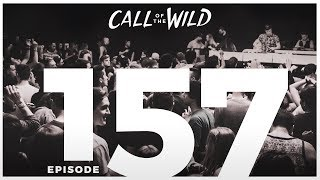 Monstercat: Call of the Wild Ep. 157 | Tristam, Slander & Vicetone [#COTW157]