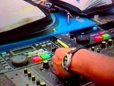 disc way vs. hot music 1999 3ra parte