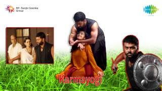 Karmayogi | Shivam Shivakaram song