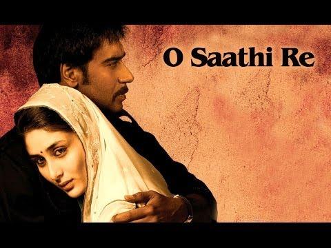 Xxx Mp4 O Saathi Re Video Song Omkara Kareena Kapoor Ajay Devgn Amp Saif Ali Khan 3gp Sex