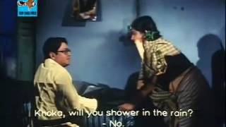 Nondito Noroke Bangla Drama Full Hd. হুমায়ুন আহমেদের রচিত নন্দিত নরকে.