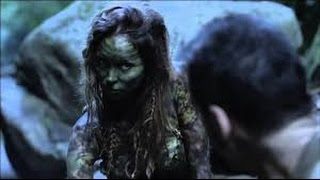 New Horror Movies 2017 Full Movie English   Superb Horror Movies 2017  Hollywood Suspense Movies