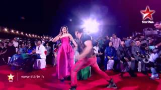 Celebrate New Year with Salman Khan and Bollywood beauties on Star Plus