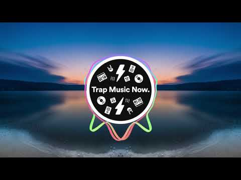 Shawn Mendes - In My Blood (Zesk Trap Remix)