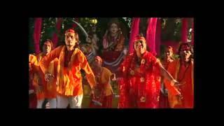 MATA BHAJAN   JYOTI GILL   GADDI CHALLI MAYIA DAR TOUR   ALBUM - 2016