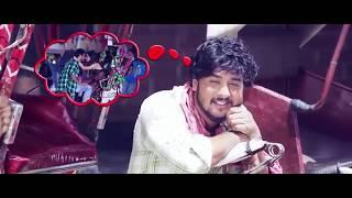 PAGOL PAGOL MON || pranab & Kakoli ||new Assamese song 2017