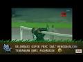 Download Video KOCAK !!! INILAH SELEBRASI KIPER PBFC SAAT ADU PINALTI 8 BESAR PIALA PRESIDEN 3GP MP4 FLV