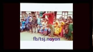 Bangla song ,dunce ,fune  video, new song, move song , funy video ,Dunc video ,hip hop dunce ,