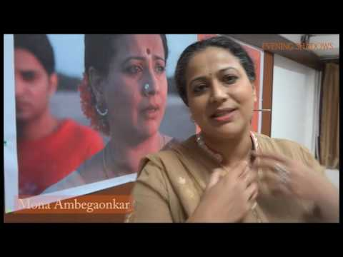 Xxx Mp4 Mona Ambegaonkar Speaks About Need For Support For Independent Cinema 3gp Sex