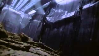 Deep Rising - Trailer