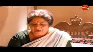 Meleparambil Aanveedu Malayalam Movie Comedy Scene | Meena | Narendra Prasad | Malayalam Comedy
