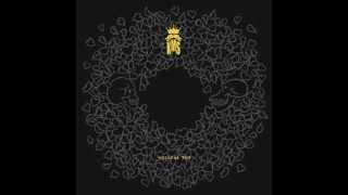 King Midas Sound: Earth A Kill Ya (Mala Rework) (Hyperdub 2011)