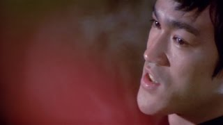 Fist of Fury (1972) - Shaolin Video Collection Trailer (HD)