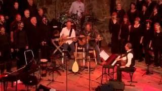 Neuer Chor Würselen: Can You Feel The Love Tonight