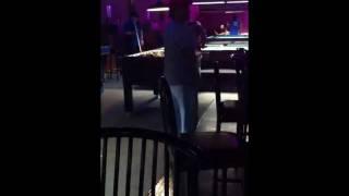 Funny drunk mexican dancing reggae