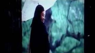 Ente Khalbile...((from the Malayalam Movie...Classmates))