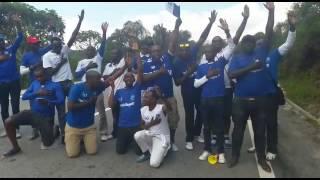 Rayon Sports ni wowe dukunda by Gikundiro Forever Group