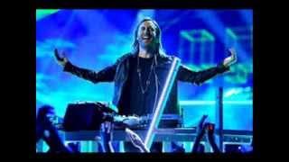 images David Guetta DJ Mix 22 02 2014