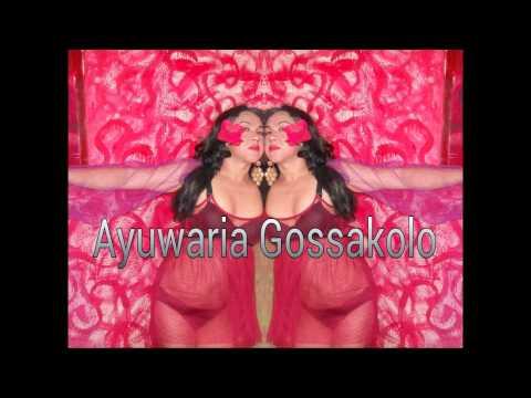 Xxx Mp4 Sex Ladyboy Waria Hot Indonesia 3gp Sex
