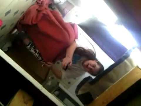 My aunt sissy bathroom big shit haha:)