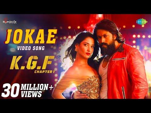 Xxx Mp4 Jokae Video KGF Kannada Yash Tamannaah Prashanth Neel Airaa Udupi Ravi Basrur 3gp Sex