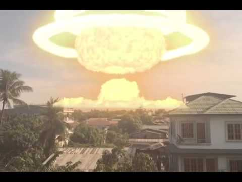 Xxx Mp4 Nuclear Explosion In Myanmar 3gp Sex