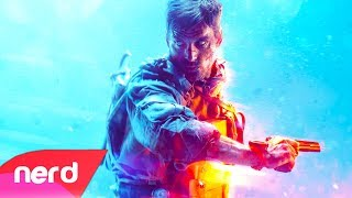 Battlefield 5 Song | Lay The Law | by #NerdOut! [Prod by ItsBooston]
