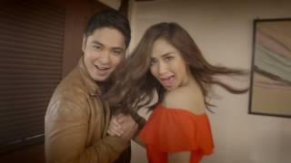 May Isang Linggong Pag-ibig sa ABS-CBN TVplus!