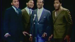 Four Tops - Walk Away Renee (1968) HD 0815007