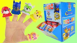 Learn Colors Slime Surprise Toys Play Doh Fun and Creative for Kids Pig Paw Patrol EggVideos