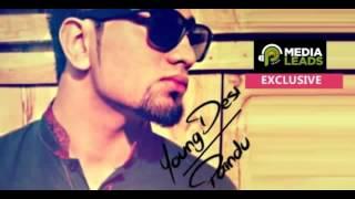 Young Desi   May Or Sheeda New  Punjabi Rap SOng Full lyrics included