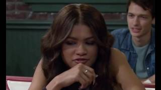 K.C Undercover - Rebel with a Cuz ( S02E03 )