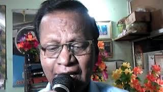 Khuda bi aasma se jab zamee song by lion AS Dorai Madurai