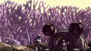 Star Wars  La Guerra de los Clones Temporada 1 Episodio 1