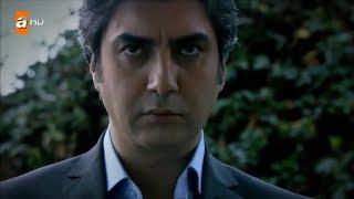 مراد علمدار يجد مكان الأكساشلي بذكاء | مترجم للعربية 1080p