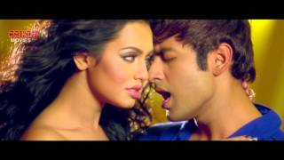 Tor Aashiqui Full Song   Aashiqui   Bengali Movie 2015