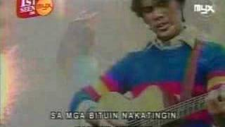 My Sassy Girl Music Video - I Believe (in Tagalog)