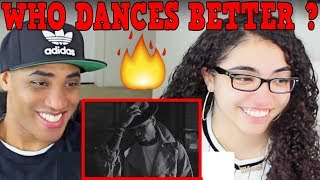 Chris Brown - Hope You Do REACTION (Official Video) | MY DAD REACTS