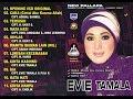 Download Video EVIE TAMALA - CAKA - NEW PALLAPA 3GP MP4 FLV