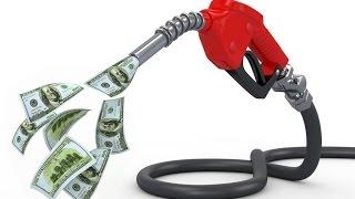 موفر البنزين - احدث تكنولوجيا فى عالم السيارات الان فى مصر