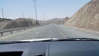 Masood hassan 56 Dubai (1)