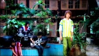 Karen God New Song - Shane - 2012