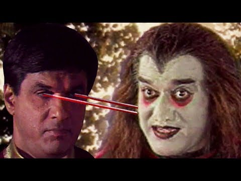 Xxx Mp4 Shaktimaan Hindi – Best Kids Tv Series Full Episode 201 शक्तिमान एपिसोड २०१ 3gp Sex